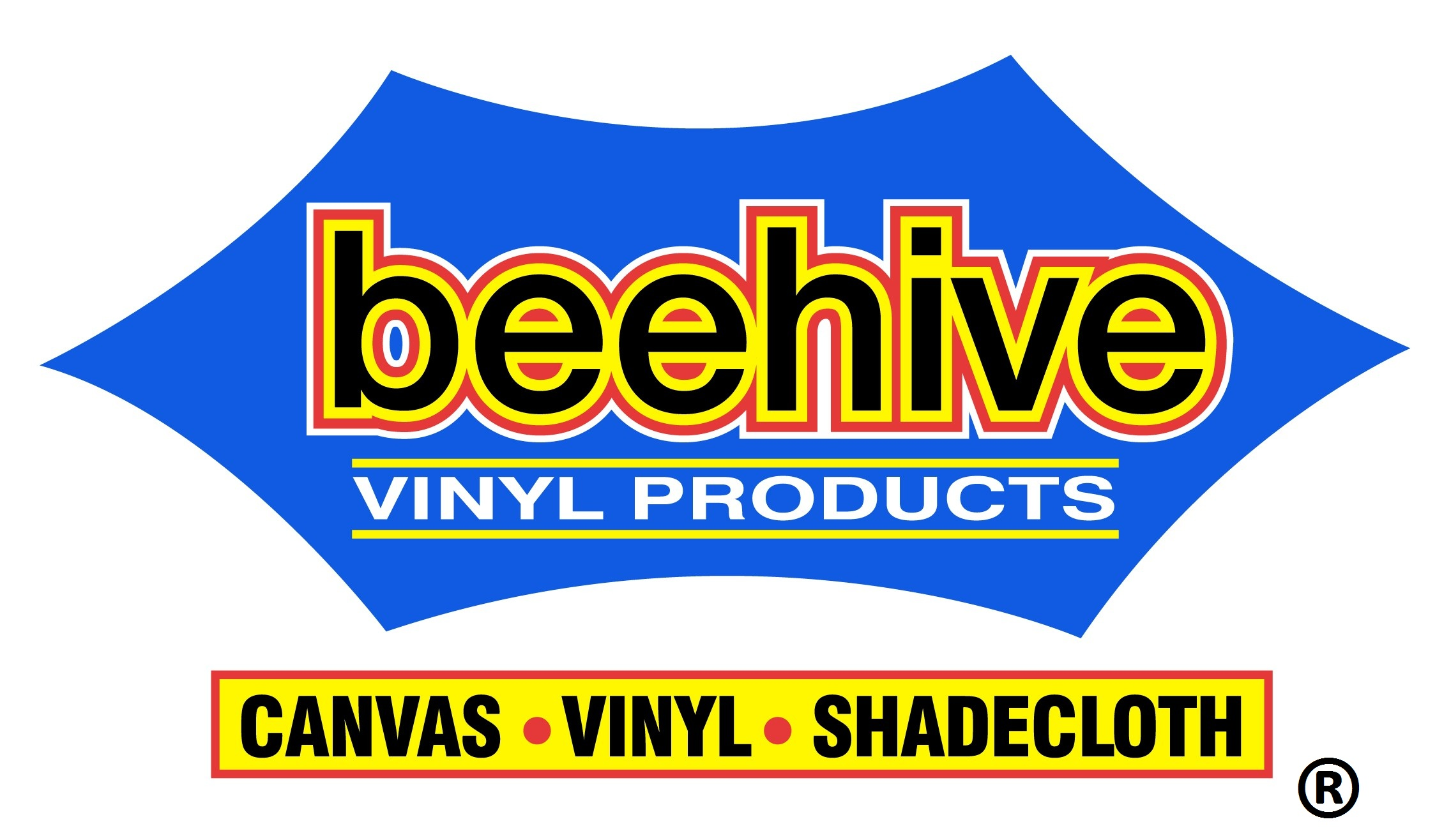 BEE0004 Logo V1 cropped with registered mark